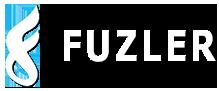 fuzler.com